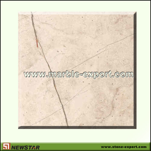 Marble Color,Chinese Marble Color,China Marble