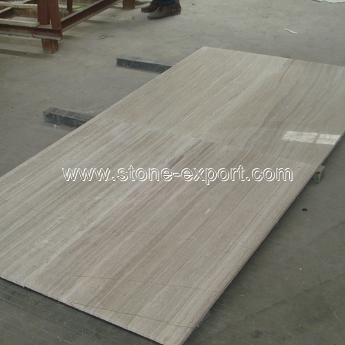 Marble Tiles China Marble Marble Floor Tiles White Wooden