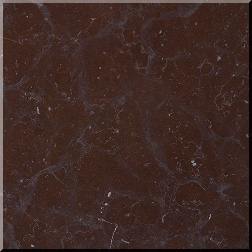 Marble Color,Chinese Marble Color,Marble