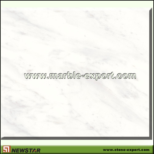 Marble Color,Imported Marble Color,Greek marble