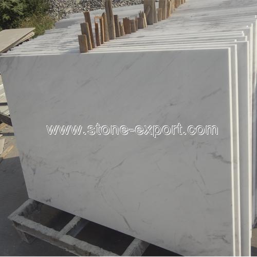 Aristone Marble Tiles Europe White Marble Tiles Marble
