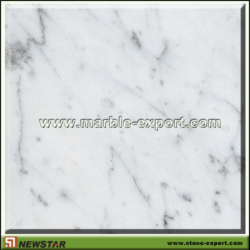 Marble Color,Imported Marble Color,Italian Marble