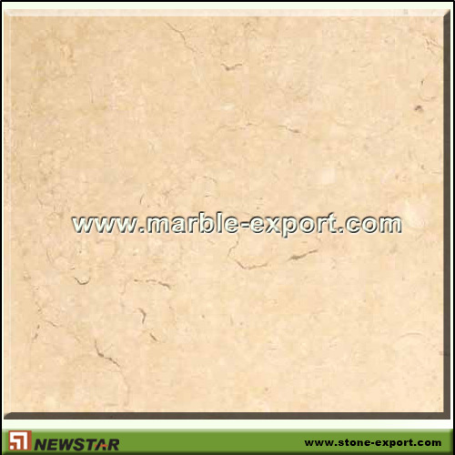 Marble Color,Imported Marble Color,Egyptian Marble