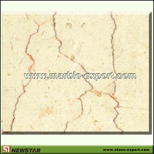 Marble Color,Imported Marble Color,Iran marble