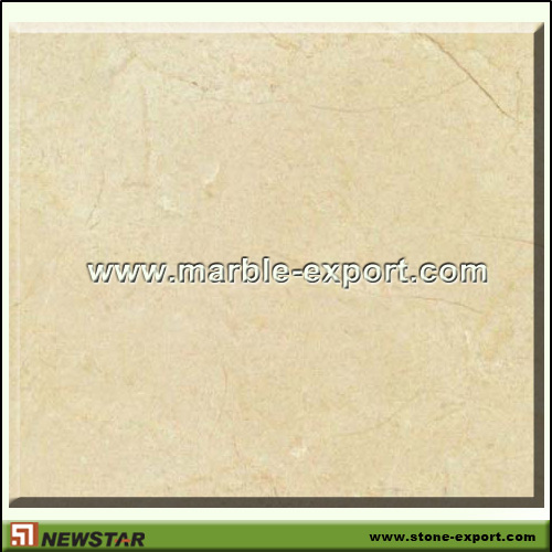 Marble Color,Imported Marble Color,Spain Marble