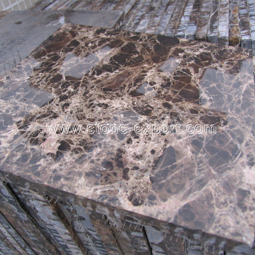 Marble Products,Marble Tile,Dark Emperador Marble