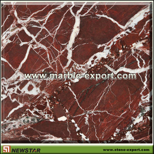Marble Color,Imported Marble Color,Turkish Marble