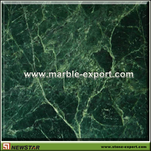 Marble Color,Imported Marble Color,Indian Marble
