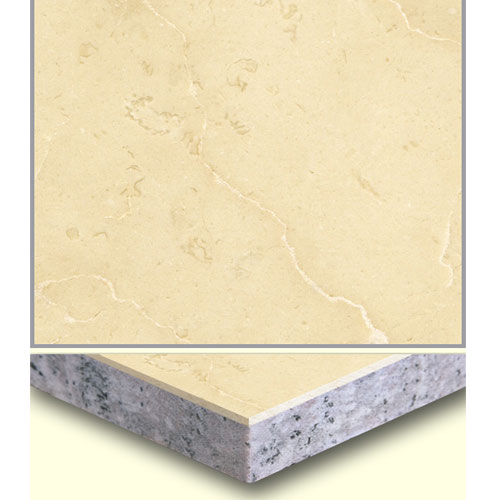 Marble Products,Marble Laminated Granite,Royal Botticino