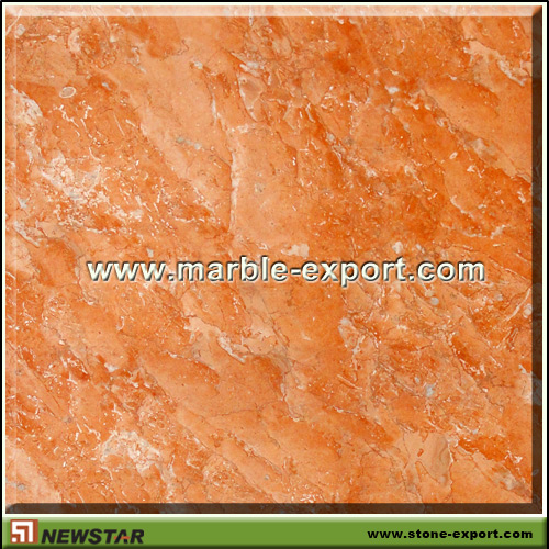 Marble Color,Imported Marble Color,Imported Marble