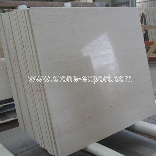 Turkey Marble Tiles Moca Cream Marble Tiles Marble Floor