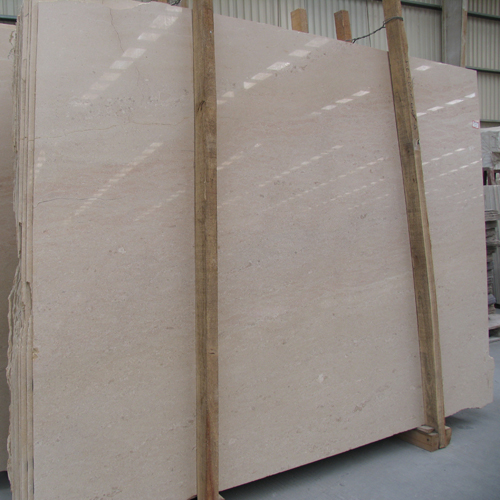 Marble Products,Marble Slabs,Sang Wave Beige