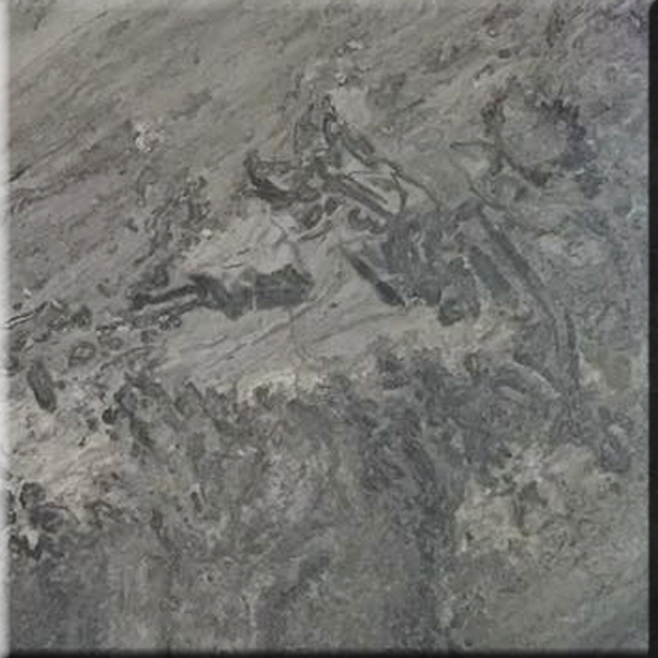 Marble Color,Imported Marble Color,Marble