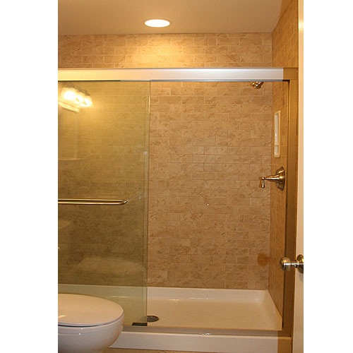 shower surround panels - 28 images - marble tub surrounds marble ...