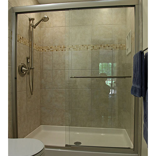Marble tub surrounds,marble shower panel,Granite tub surrounds ...