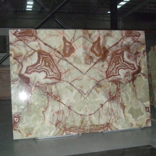 Gemstone and Onyx,Onyx Slabs,Gemstone Slab