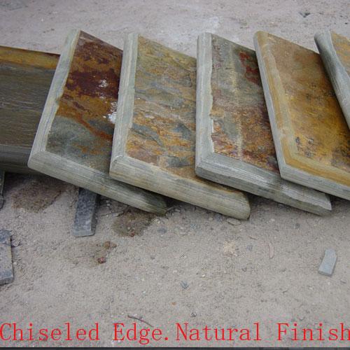 Slate For Kitchen Counters: Newstar Slate Countertop Countertops.Kitchen Countertops, Slate Countertops-Granite Countertops