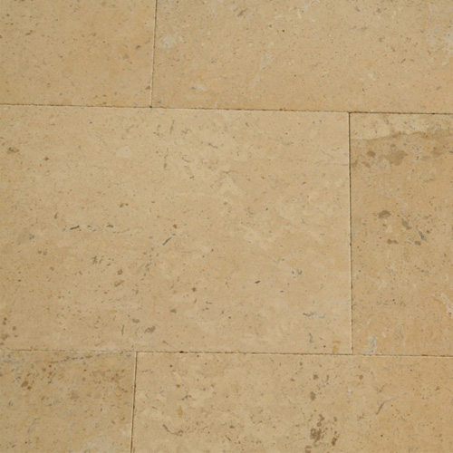 Limestone French Pattern Limestone French Pattern Marble