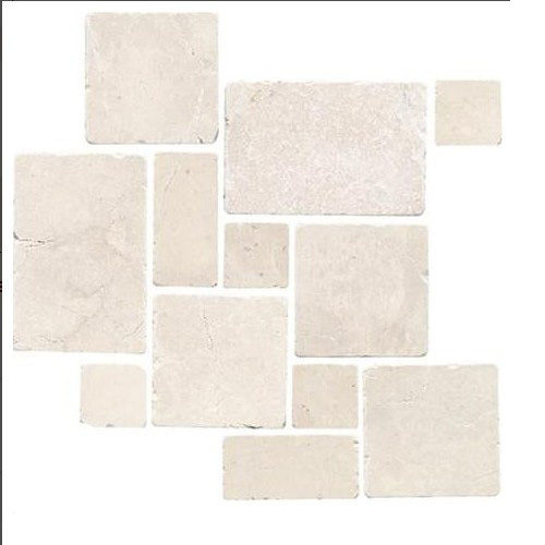 Construction Stone,French Pattern,Limestone