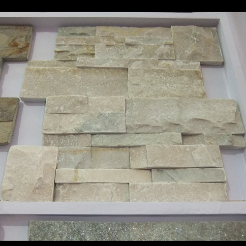 Slate and Quartzite,Cultured Stone,Slate