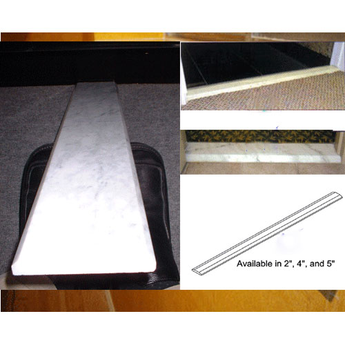 Shower Panels,Window Sills,Marble