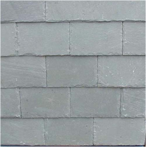 Slate and Quartzite,Slate Roofing ,Gray Slate