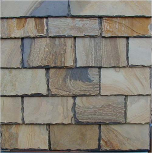Slate and Quartzite,Slate Roofing ,Rusty Slate