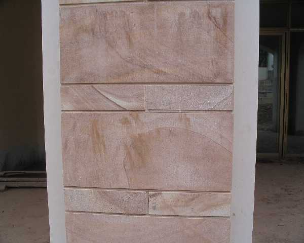 Sandstone,Sandstone Projects,