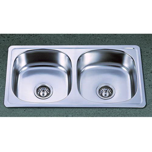 Accessory of Countertop,Stainless Steel Sink,Stainless Steel