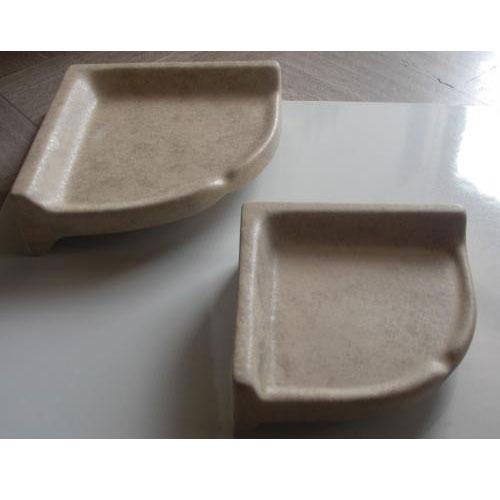 Good Shower Panels,Soap Dish And Bath Tray,Granite
