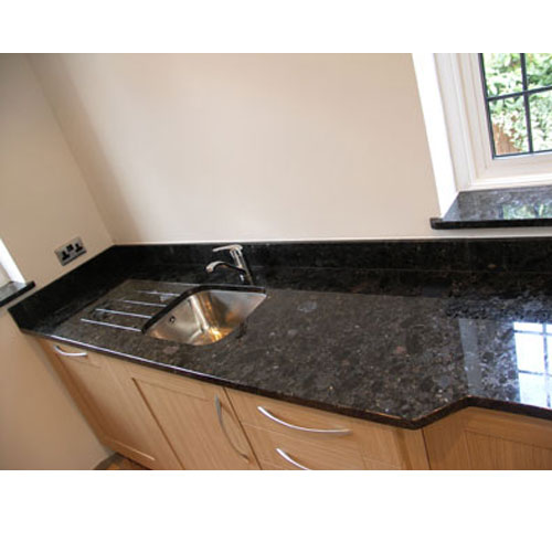Countertop and Vanity top,UK Style WorkTop,Granite