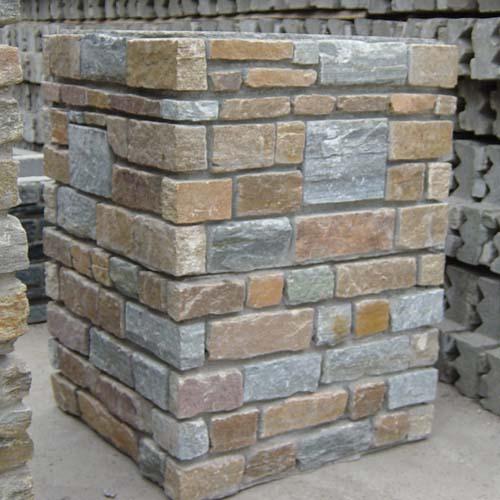 Slate Slate Ledge Slate Ledges Stone Culture Slate