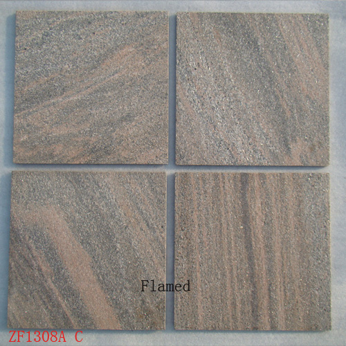 Slate and Quartzite,Quartzite Series,Quartzite