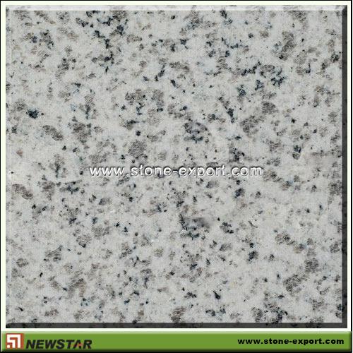 Granite Colors And Names : Granite tiles white color