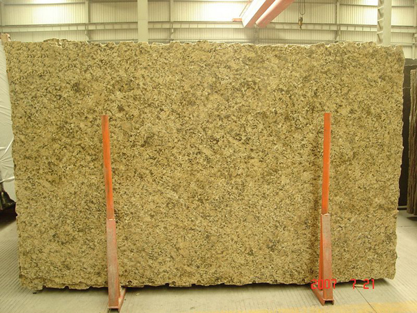 Granite Color,Granite Slabs,Granite Slabs