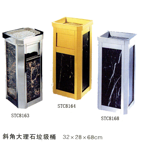 Landscaping Stone,Stone Trash Cans,Marble