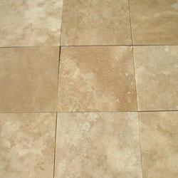 Limestone Stone Travertine Lava Stone Tiles Basalt Tile