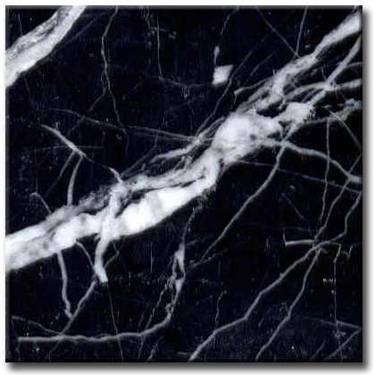 Marble Color Chinese Marble Color China Marble Stone