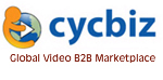 China B2B Marketplace