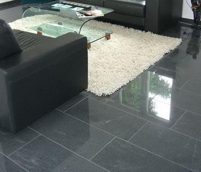 g654 g654 granito imbottitura scuro grigio granito g654. Black Bedroom Furniture Sets. Home Design Ideas