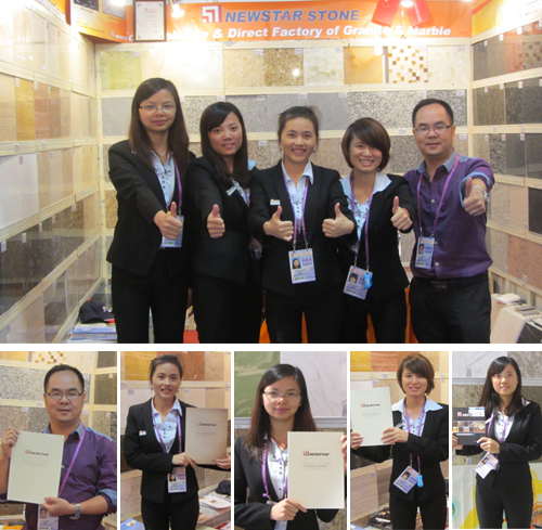 newstar_canton_fair