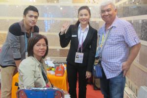 newstar_canton_fair