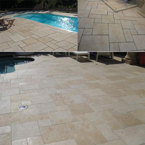 Custom Fabricated Granite Countertops And Marble Vanity Tops
