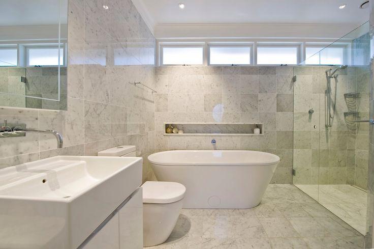 Custom Fabricated Granite Countertops And Marble Vanity