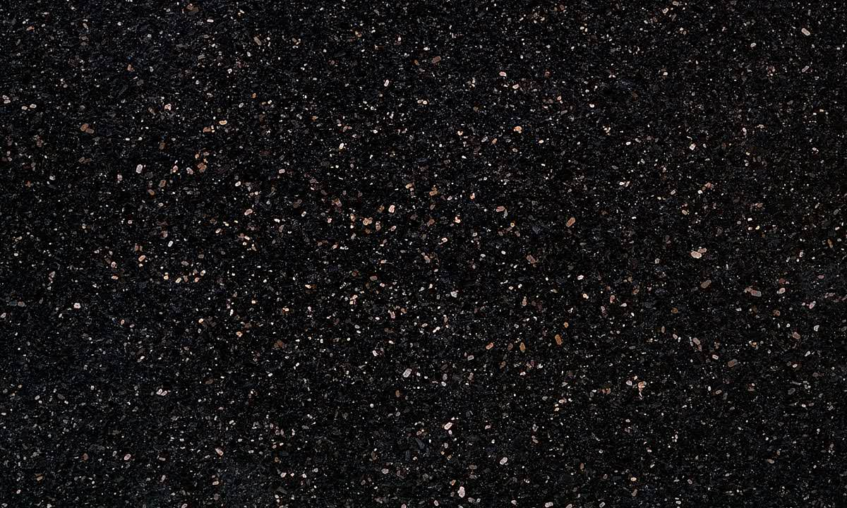black hybrid galaxy finance ideas countertops lounge countertop granite